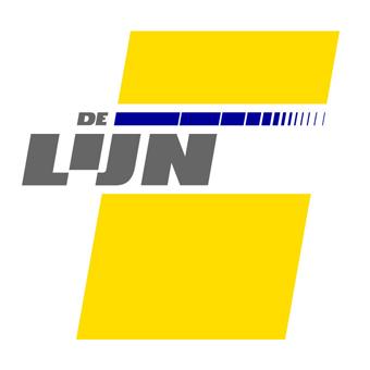 logo De Lijn
